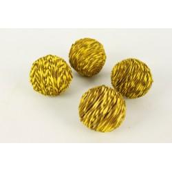 Bolsa Rope Ball 7 cm