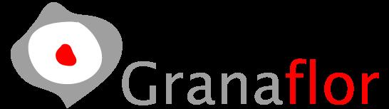 Granaflor